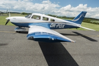 Piper Archer DX NEW