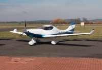 WT-9 Dynamic OK EDITION new aircraft